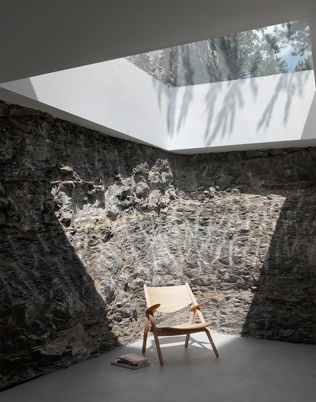 interior-design1
