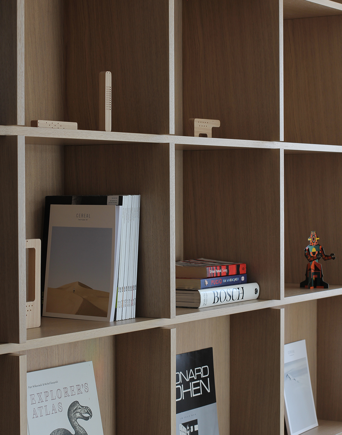 interior-design4